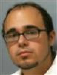 Edward Lowe Baker Jr a registered Sex Offender of Pennsylvania