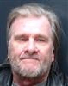 Dennis Dashner a registered Sex Offender of Pennsylvania