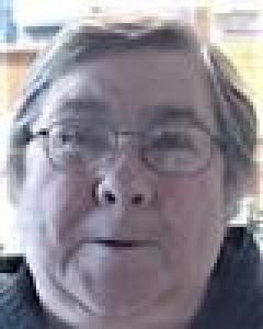 Linda Ruth Ackerman a registered Sex Offender of Pennsylvania