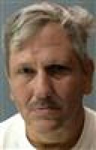 Edward Joseph Frisco a registered Sex Offender of Texas