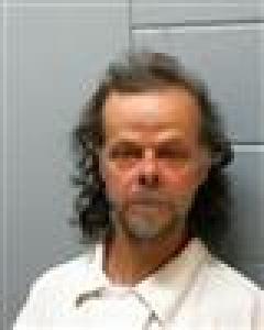 Robert John Barbaro a registered Sex Offender of Pennsylvania