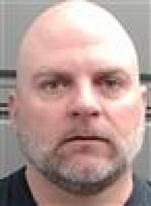 Justin Allen Cluck a registered Sex Offender of Pennsylvania