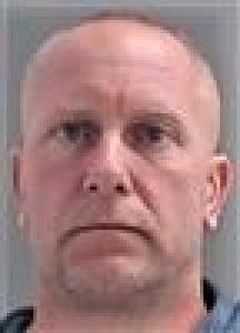 Robert Wayne Arnett a registered Sex Offender of Pennsylvania