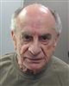 kyle singhal sex offender in Wilmington