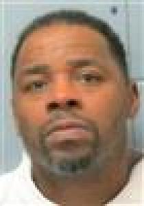 Maude Booker a registered Sex Offender of Pennsylvania
