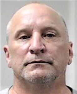 Shawn Carrigg a registered Sex Offender of Pennsylvania
