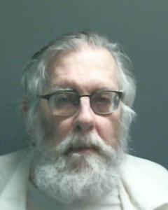 Paul Alfred Marmon