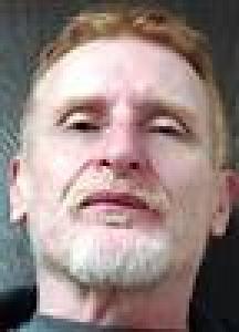 Carl Lynn Brown a registered Sex Offender of Pennsylvania