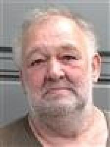Leonard Lee Marsh a registered Sex Offender of Pennsylvania