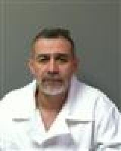Richard Bone a registered Sex Offender of Pennsylvania