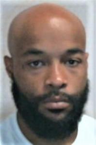 Miraun Marandis Bey a registered Sex Offender of Pennsylvania