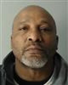 john prediger sex offender in Allentown