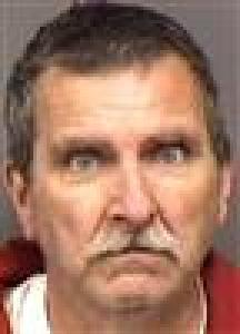 Thomas Daniel Schnars a registered Sex Offender of Virginia