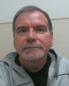 John Joseph Klimkewicz a registered Sex Offender of Pennsylvania
