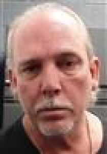 Michael Patrick Moran Jr a registered Sex Offender of Pennsylvania