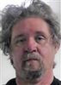 Wayne Christian Casto a registered Sex Offender of West Virginia