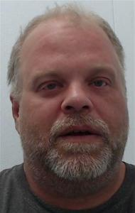 Randall Meyers a registered Sex Offender of West Virginia