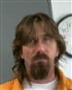 Elden Lesley Woolf III a registered Sex Offender of Pennsylvania