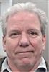 Darryl Virgil Cox a registered Sex Offender of Delaware