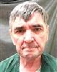 Steven Roger Brungard a registered Sex Offender of Pennsylvania