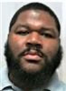Thomas Caleb a registered Sex Offender of Pennsylvania