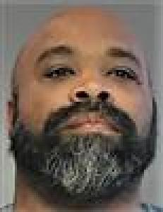 Thomas P Allison a registered Sex Offender of New Jersey