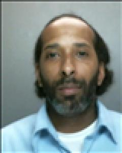 Jose Antonio Duran a registered Sex Offender of Pennsylvania