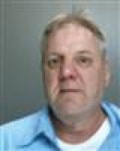 Edward Paul Fidler a registered Sex Offender of Pennsylvania