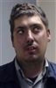 Colby Dennis Leppert a registered Sex Offender of Pennsylvania