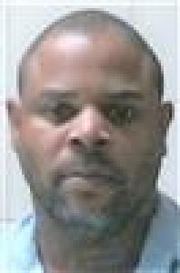Ibrahiim Muhammud Anderson a registered Sex Offender of Pennsylvania