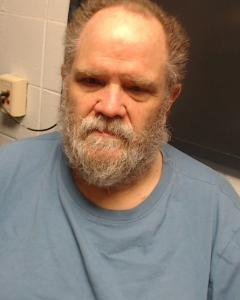 George Frederick Brimmer a registered Sex Offender of Pennsylvania