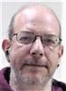 David L Christopher a registered Sex Offender of Pennsylvania