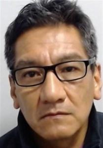 Carlos Araujo a registered Sex Offender of Pennsylvania