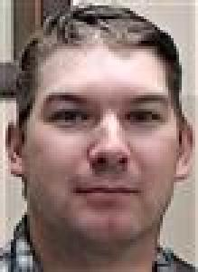 Andrew James Czap a registered Sex Offender of Pennsylvania