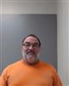 Albert Earl Anderson Jr a registered Sex Offender of Pennsylvania