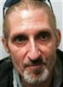 David Hughes a registered Sex Offender of Pennsylvania