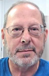 Marvin Harris Kohn a registered Sex Offender of Pennsylvania