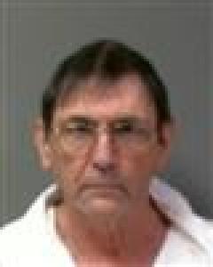 Daniel Lynn Brecht a registered Sex Offender of Pennsylvania