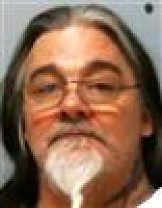 Christopher Lee Ausherman a registered Sex Offender of Pennsylvania