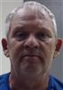Michael William Edgar a registered Sex Offender of Pennsylvania