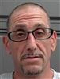Dominick Negliaccio a registered Sex Offender of Pennsylvania