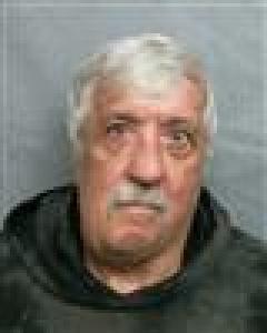 Raymond Scott Smith a registered Sex Offender of Pennsylvania