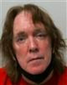 Robert William Cummings a registered Sex Offender of Pennsylvania