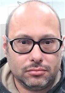 Jacob Aaron Kohn a registered Sex Offender of Pennsylvania