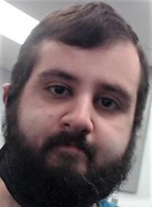 Brandon Cupano a registered Sex Offender of Pennsylvania