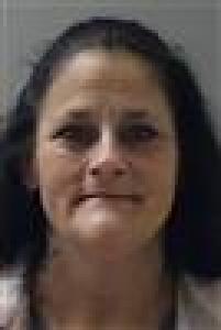 Michele Lee Zeigler a registered Sex Offender of Pennsylvania