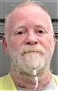 Floyd Wayne Jennings a registered Sex Offender of Pennsylvania