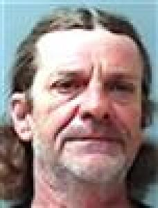 Frederick Lee Robertson a registered Sex Offender of Pennsylvania