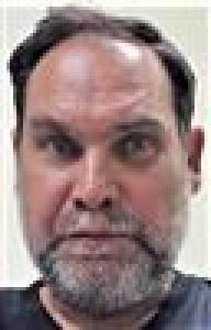 John Jason Bright a registered Sex Offender of Pennsylvania