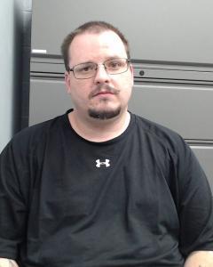 Earl Eugene Brown a registered Sex Offender of Pennsylvania